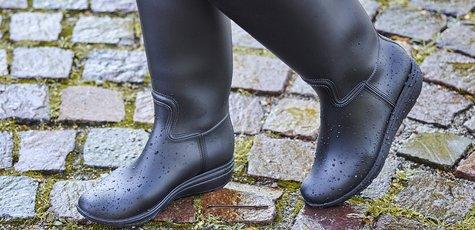 Wm_comfort_rain_boots_women-black_05