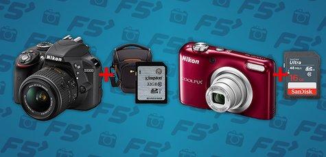 Nikon_720x340