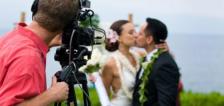 «Love Story» видеосъемка и монтаж клипа с музыкой от студии «Barocamera»