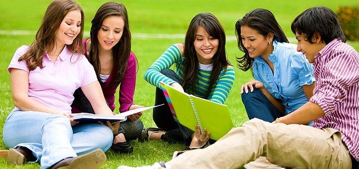 До 3 месяцев изучения испанского по методике Callan Español в «Smile School»
