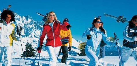 939375116_skischool41