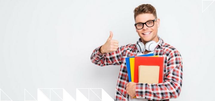 Скидка до 80% на полный курс английского от школы «Speak Up»