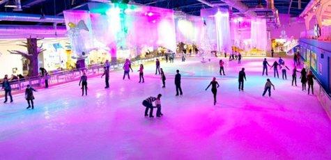 Skating_rink