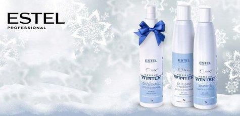 Winter_estel_versus_winter-1_copy