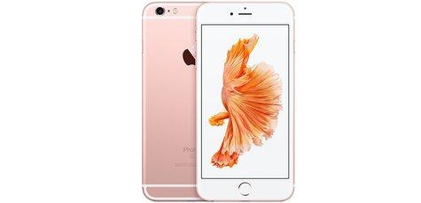 Refurb-iphone6s-plus-rosegold