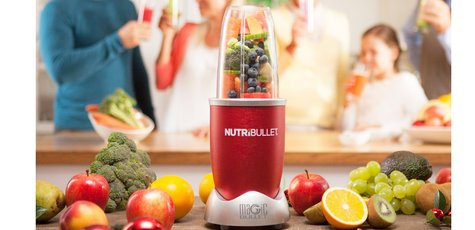 Nutrired2