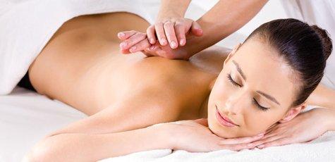 Massazh-pri-gemangiome