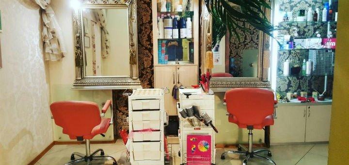 До 7 сеансов массажа в салоне красоты «Royal SPA Relax»