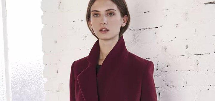 50% скидки в магазине женской одежды «Шляхетна Панi»
