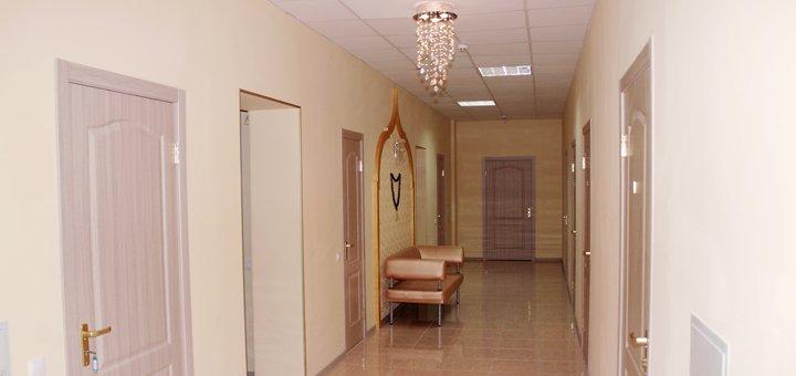 Диагностика урологических заболеваний в центре прогрессивной медицины «Авиценна Мед»