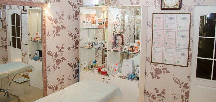 До 7 сеансов интенсивного похудения в салоне красоты «Royal Spa Relax»