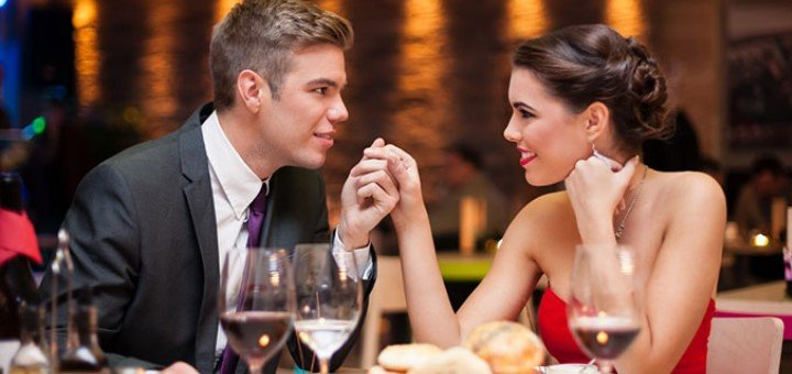 Расслабляющая СПА-программа для пары  в салоне красоты «ROYAL SPA RELAX»