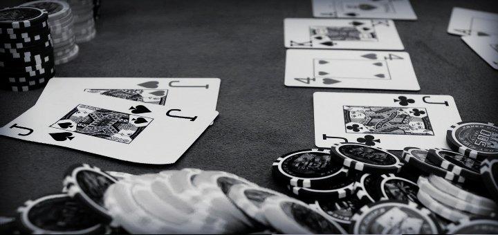 Получи 3 доллара за регистрацию без всяких депозитов для игры в покер