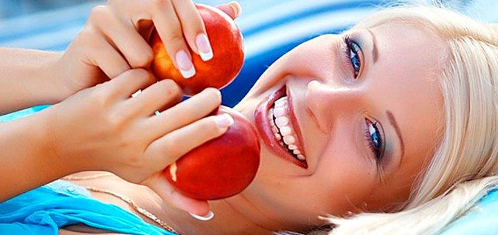 Скидка до 57% на установку металлокерамических коронок в клинике «Твой стоматолог»