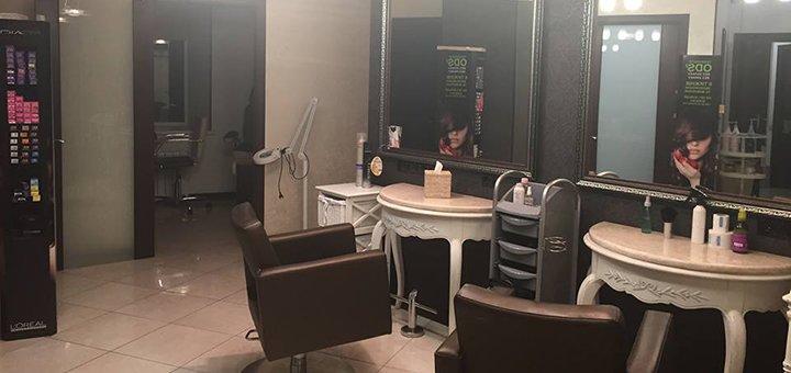 5 сеансов фотоэпиляции большой или малой зоны в салоне красоты «Ansi beauty»