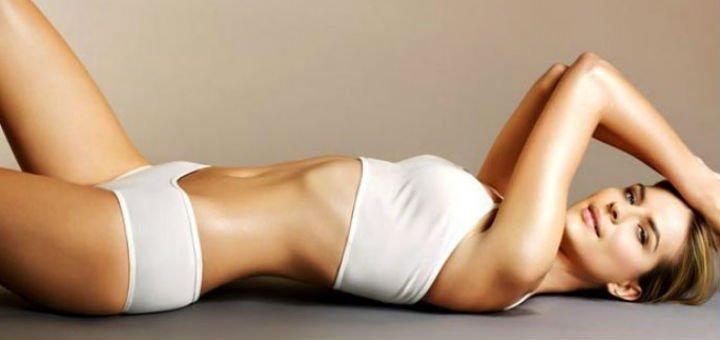 До 10 сеансов вакуумно-роликового массажа и обертывания в студии красоты «BeautyComplex»