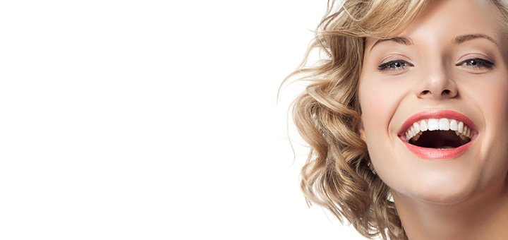 Скидка до 61% на установку брекет-системы в стоматологической клинике «Алекса»
