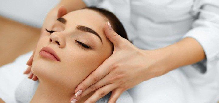 Абонемент на косметологические услуги в кабинете «Косметология для всех»