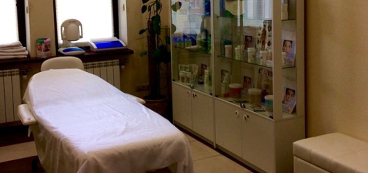 До 3 сеансов инъекционной биоревитализации в центре лазерной косметологии «Studio-Laser»