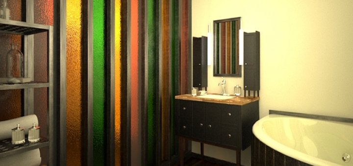 Скидка до 76% на индивидуальный дизайн-проект для дома от студии интерьеров «Art House Studio»