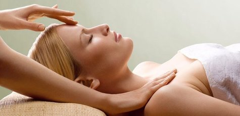 Massage_shapka2