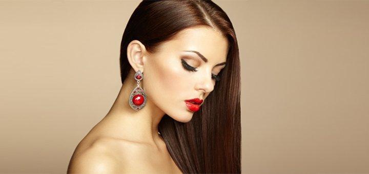 До 3 сеансов плазмолифтинга в центре медицинской косметологии «BeautyMed»