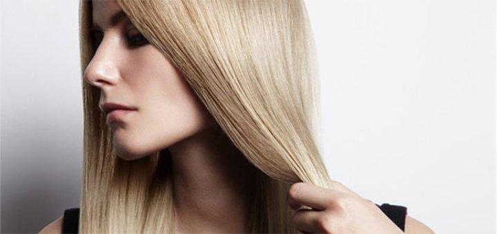 До 5 сеансов инъекционной мезотерапии волос в центре медицинской косметологии «BeautyMed»