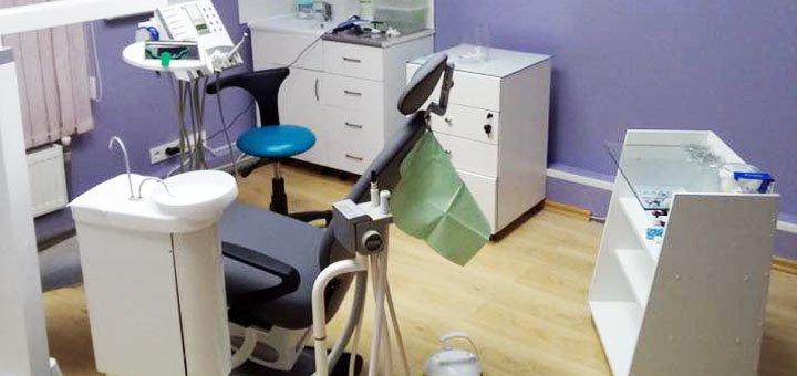 Скидка до 60% на установку до 4 имплантов в стоматологическом центре «Your dent»