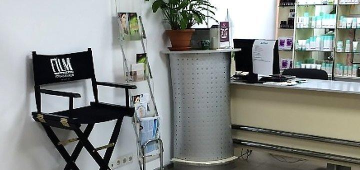 До 5 процедур криотерапии или кислородной мезотерапии на выбор в кабинете Татьяны Величенко