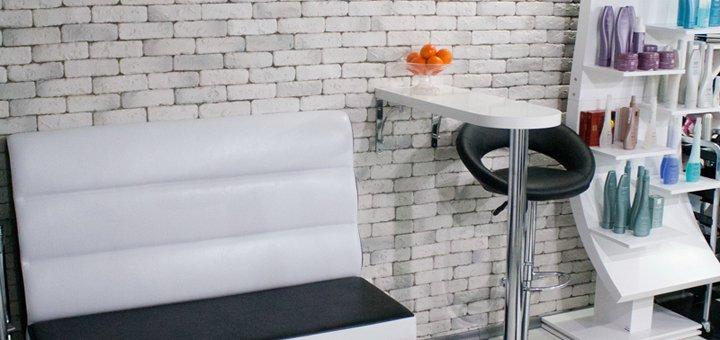 Романтическое SPA-свидание «Фрукты в шоколаде» в салоне красоты «New You Spa»