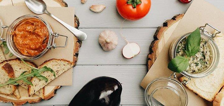 Скидка 30% на все меню кухни и бара в ресторации «Черный поросенок»