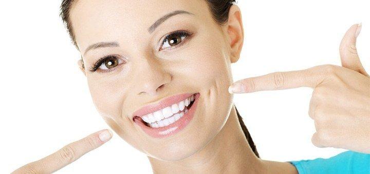 Ультразвуковая чистка зубов, Air Flow, фторирование в стоматологии «Mavis Dent»