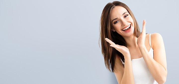 Любые стоматологические услуги в стоматологии «Mavis Dent»