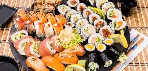 Hoshi-sushi-wroclaw-zestaw-sushi_n4nfcd6