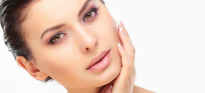 Ультразвуковая, механическая или комбинированная чистка лица в салоне красоты «KrisStyle»