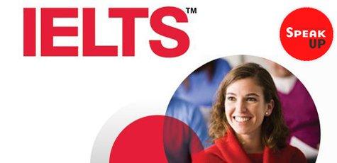 Ielts-b1