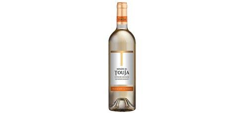 Full_vino-kot-de-gaskon-cotes-de-gascogne-domaine-du-touja-bel-p-sukh-0-75l