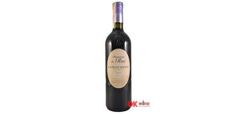 Full_vino-langedok-languedoc-domaine-lou-peyga-kr-p-sukh-0-75l1