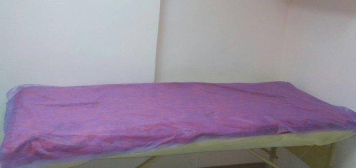 До 3 сеансов шугаринга ног, подмышек и глубокого бикини в студии «Honey&Health»