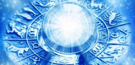 Astrologiya-1024x679