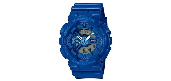 Скидки до -80% на оригинальные брендовые часы от магазина «Timeshop.com.ua»