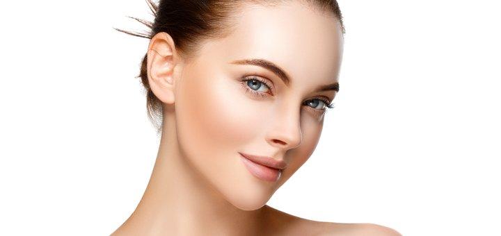 До 5 сеансов гликолиевого, резорцинового или ретинолового пилинга от студии «Beautycomplex»