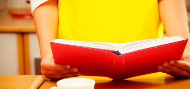 Красивые подарочные книги по кулинарии в интернет - магазине «Bambook»