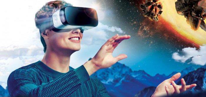 Скидка 50% на 30 или 60 минут игры в клубе виртуальной реальности «Vegas»