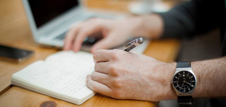 Полный онлайн-курс сторителлинга «Шорты и лонгриды» от студии «Далее по тексту»