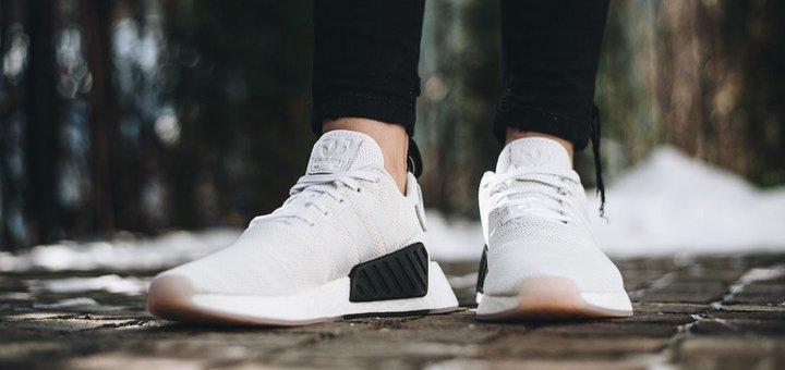 Распродажа + Дополнительная скидка 10% по промокоду на всю спортивную обувь от «SneakerStudio»