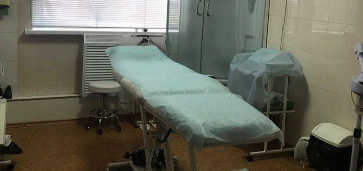 До 10 сеансов миостимуляции всего тела в студии красоты «Beauty Med»