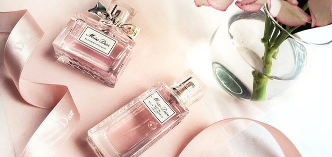 1+1+1=6! Купи 3 позиции — получи 3 позиции косметики или эксклюзивной парфюмерии в подарок!