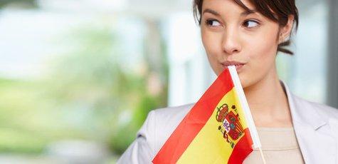 Obuchenie_v_ispanii