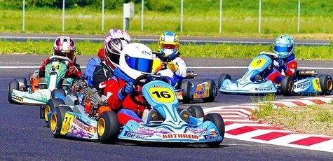 Karting56